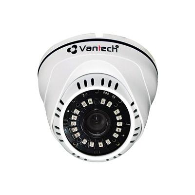 Camera Vantech TVI VP-314TVI