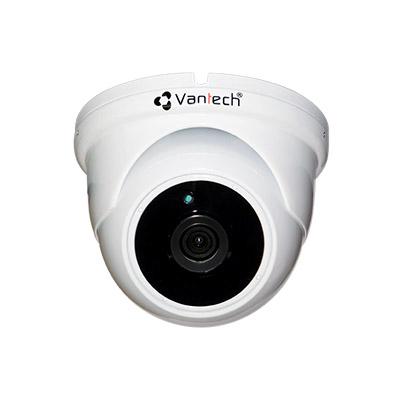 Camera Vantech TVI VP-406ST