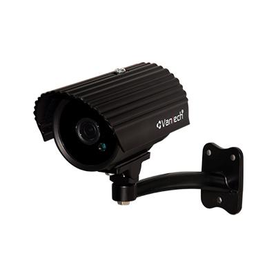 Camera Vantech TVI VP-407ST