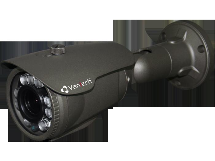 Camera Vantech TVI VP- 262TVI