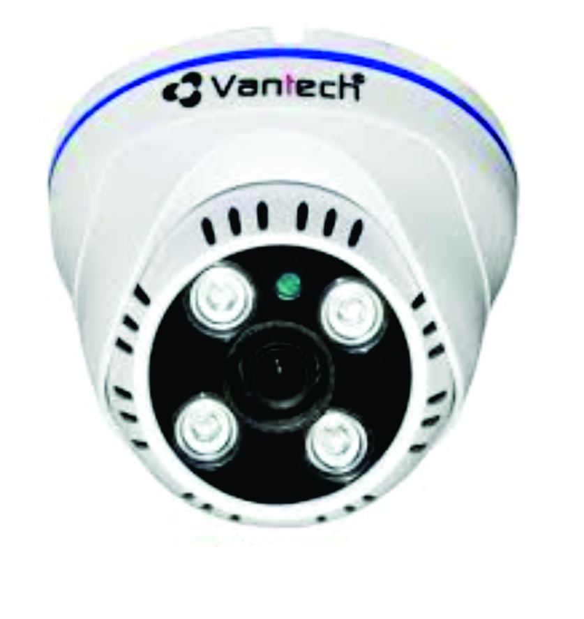 Camera Vantech AHD VP-114AP