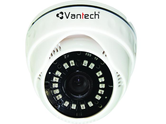 Camera Vantech TVI VP-118TVI
