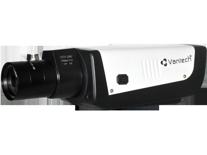 CAMERA VANTECH VP-120HD