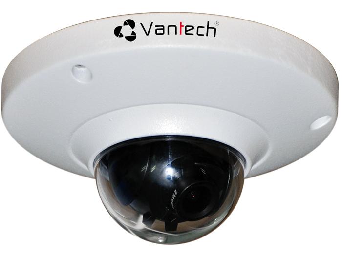 Camera Vantech IP VP-130M