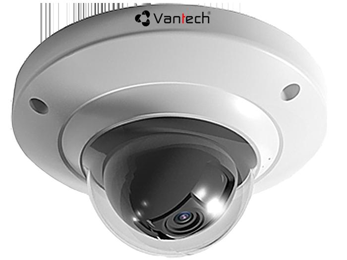 Camera Vantech IP VP-130N