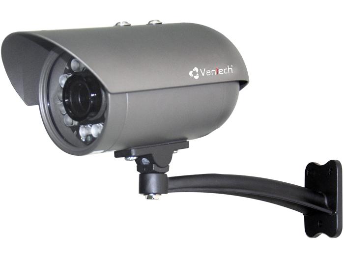 Camera Vantech IP VP-151A