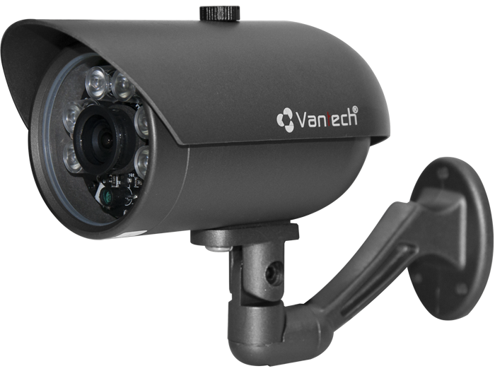 Camera Vantech IP VP-151BP