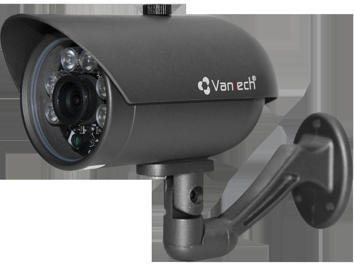 Camera Vantech IP VP-151CP