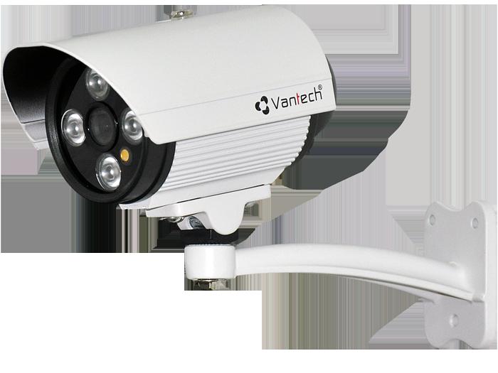 Camera Vantech IP VP-153A