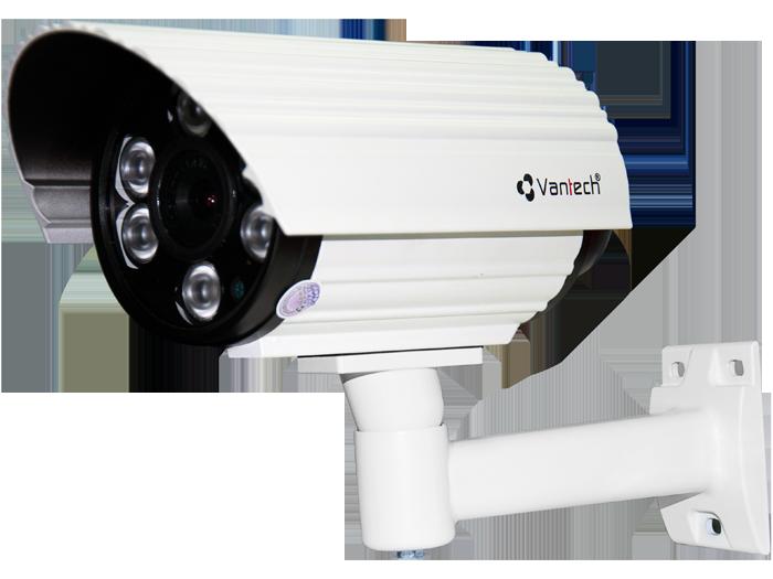 Camera Vantech IP VP-154A