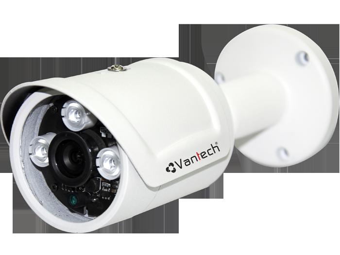 Camera Vantech TVI VP-155TVI