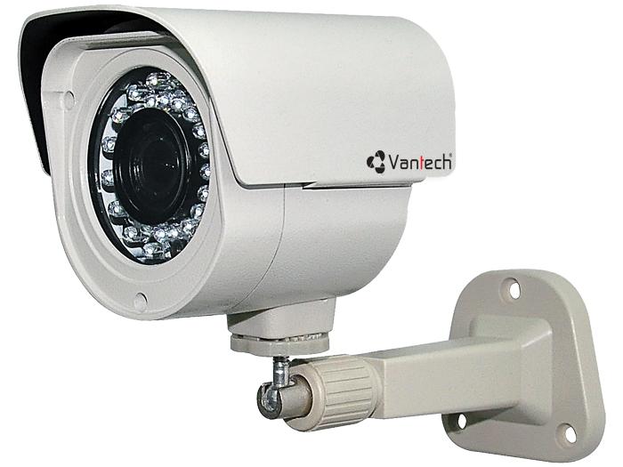 Camera Vantech IP VP-160A