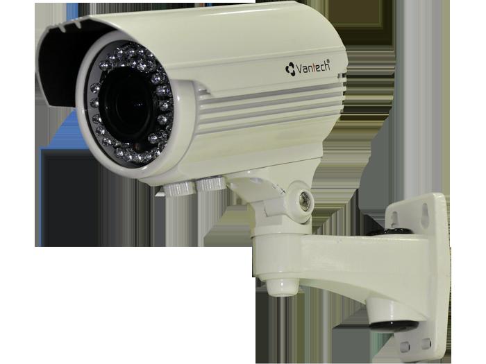 Camera Vantech IP VP-162A