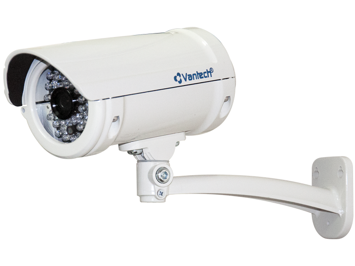 Camera Vantech IP VP-170A
