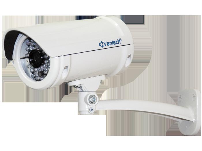 Camera Vantech IP VP-170B