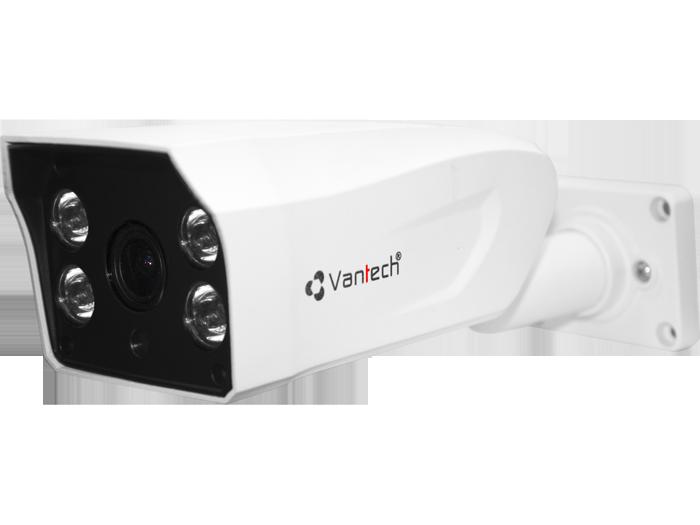 Camera Vantech TVI VP-171TVI