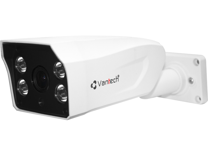 Camera Vantech TVI VP-173TVI