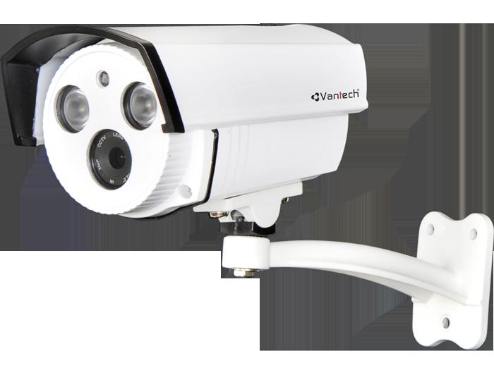 Camera Vantech TVI VP-175TVI