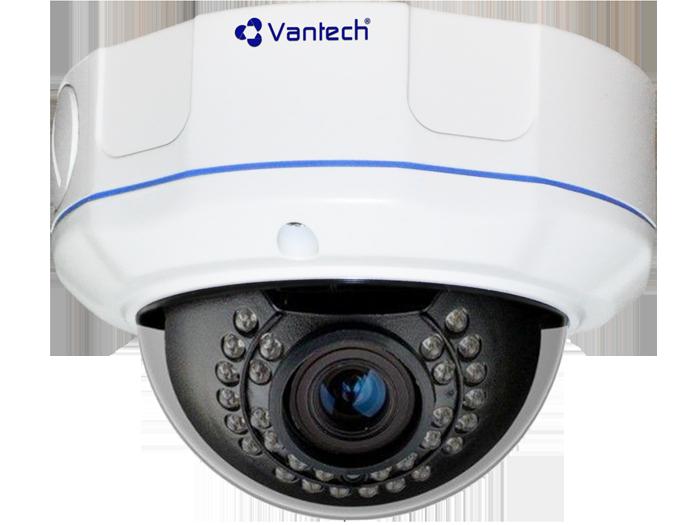 Camera Vantech IP VP-180C