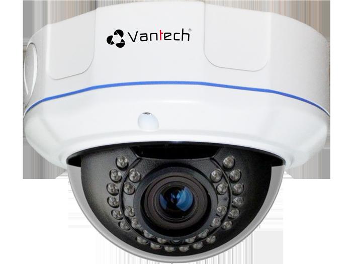 Camera Vantech IP VP-180E