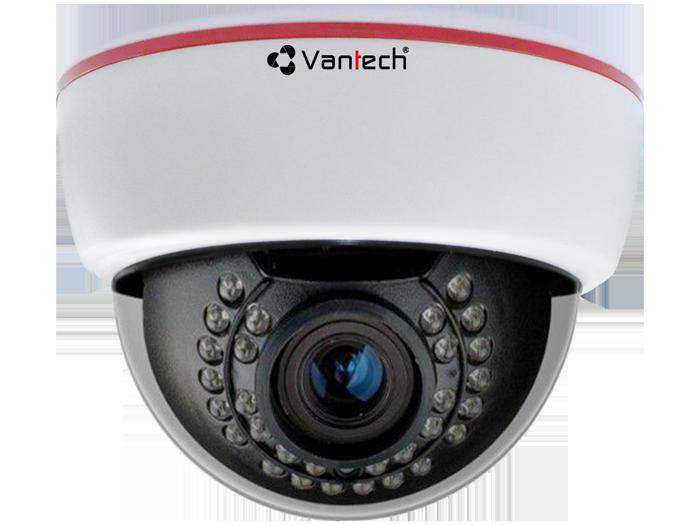 Camera Vantech IP VP-181A