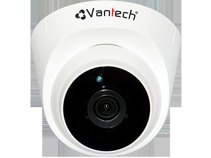 Camera Vantech IP VP-183D