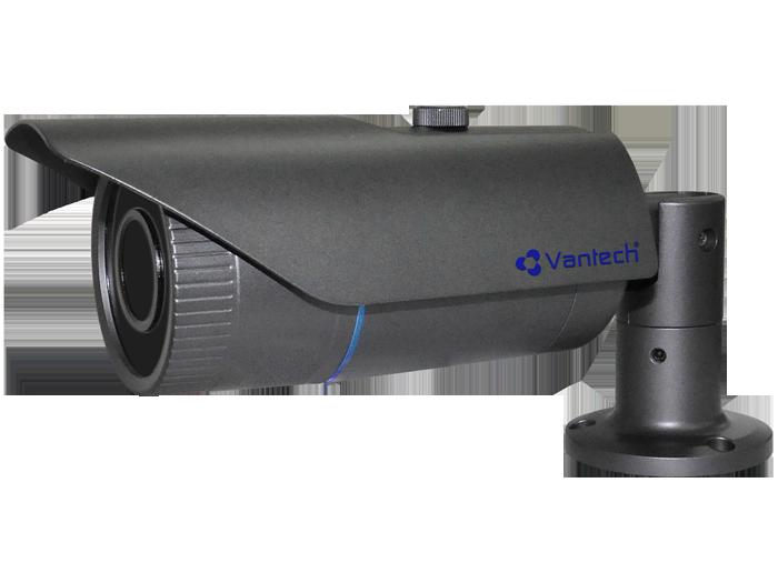 Camera Vantech IP VP-190B