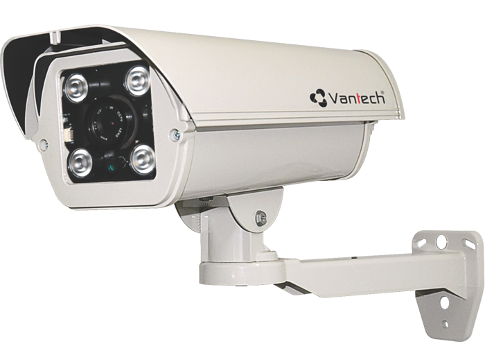 Camera Vantech IP VP-202AP