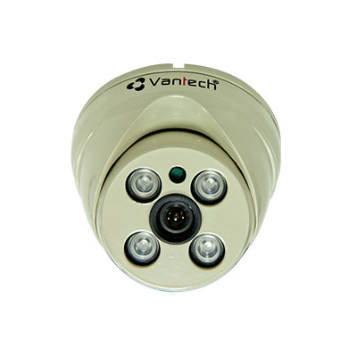 CAMERA VANTECH VP-223AHDM