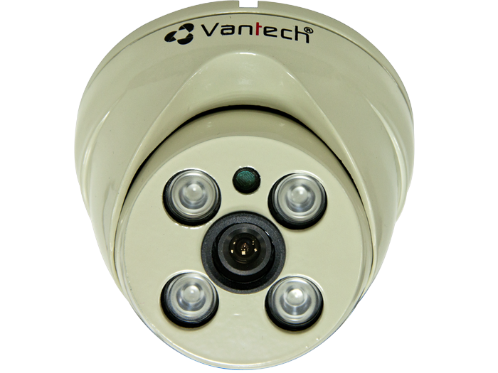 Camera Vantech AHD VP-224AP