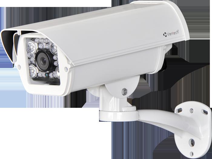 Camera Vantech TVI VP-234TVI