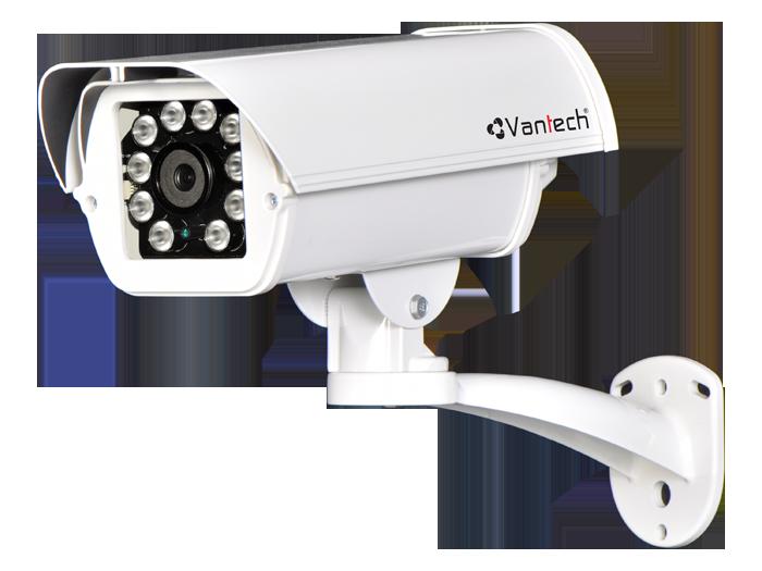 CAMERA VANTECH VP-235AHDH