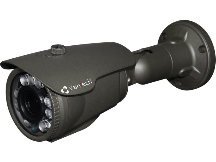 Camera Vantech TVI VP-263TVI