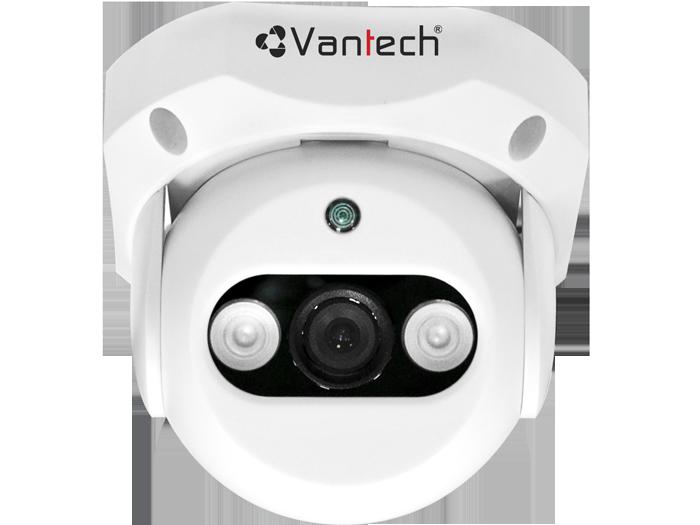 Camera Vantech TVI VP-282TVI