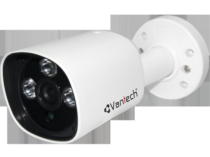 Camera Vantech TVI VP-291TVI