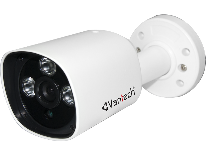 Camera Vantech TVI VP-292TVI