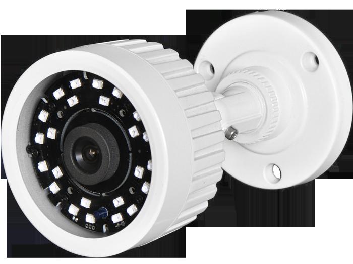 Camera Vantech TVI VP-318TVI