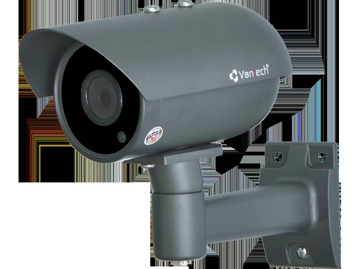 Camera Vantech TVI VP-402ST