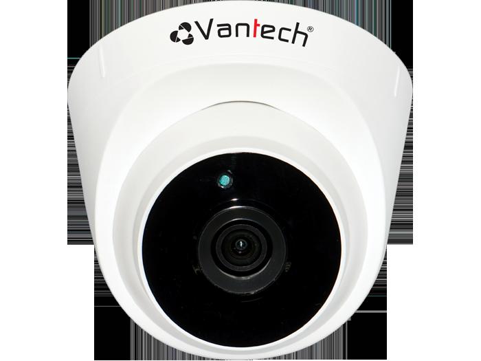 Camera Vantech TVI VP-404ST