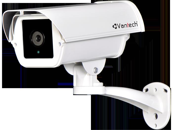 Camera Vantech TVI  VP-410ST