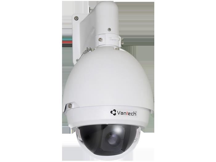 Camera Vantech IP VP-4452