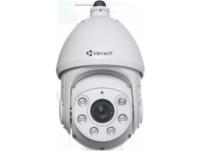 CAMERA VANTECH VP-4551