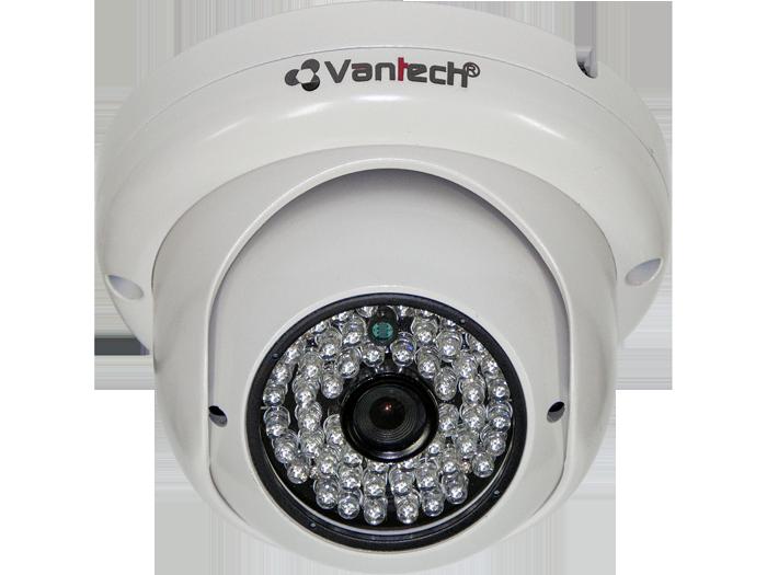 CAMERA VANTECH VP-5202
