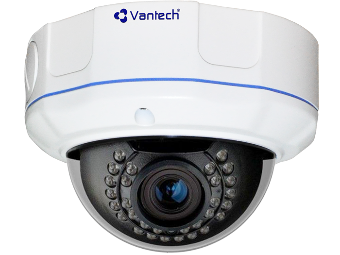 CAMERA VANTECH VP-5302