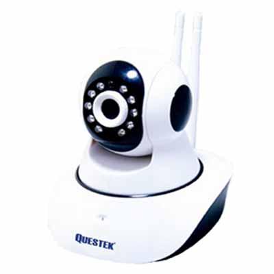Camera wifi 1.3MP QOB-922IP