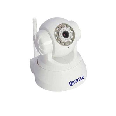 Camera Wifi QUESTEK QOB-905HW