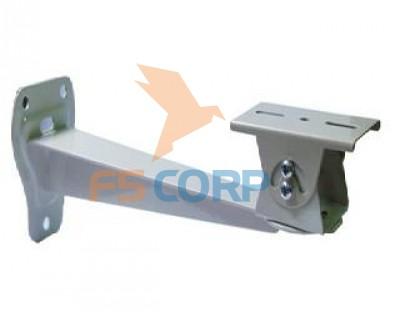 Chân đế dùng trong nhà bằng thép mạ CD103