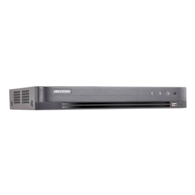 Đầu ghi HIKVISION TVI-DVR TURBO 4.0 DS-7204HQHI-K1/P