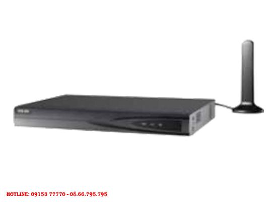 ĐẦU GHI HÌNH DS-7616NI-E2/GW 16 kênh