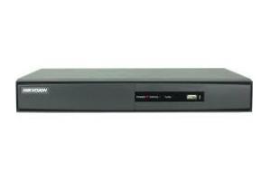 Đầu ghi hình HIKVISION HD-TVI DVR HIK-7216 SU-F2/N